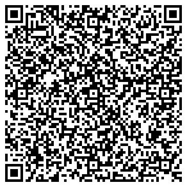 QR-код с контактной информацией организации Доронченко, ЧП