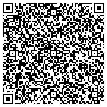 QR-код с контактной информацией организации Акритов, ЧП