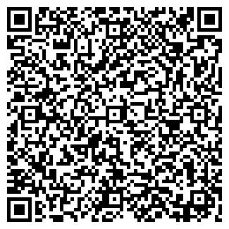 QR-код с контактной информацией организации Руком, ЧП