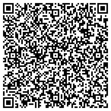 QR-код с контактной информацией организации Хухлынин, ЧП