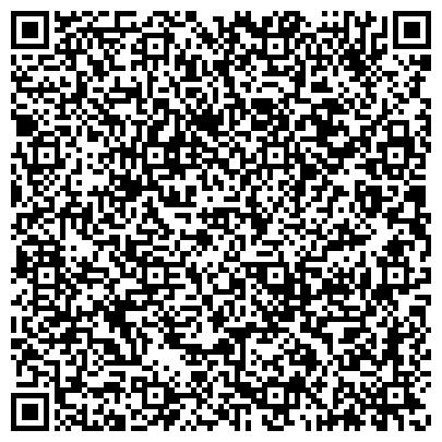QR-код с контактной информацией организации Украинская Транспортно-Экспедиционная Компания, ООО
