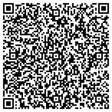 QR-код с контактной информацией организации Джи.Эн.Систем, ООО