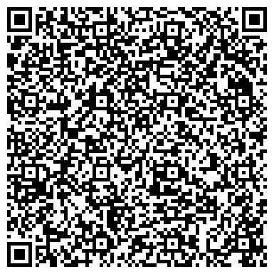 QR-код с контактной информацией организации Булат-комплект, ООО НПП
