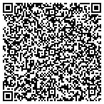 QR-код с контактной информацией организации Транспорт сервис, ЗАО