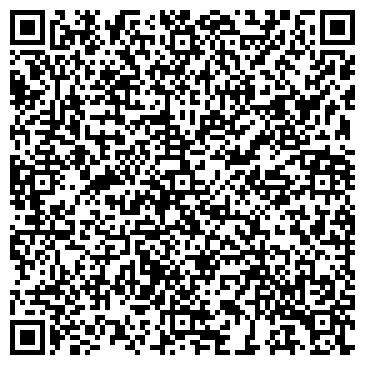 QR-код с контактной информацией организации Триада-Стар, ООО