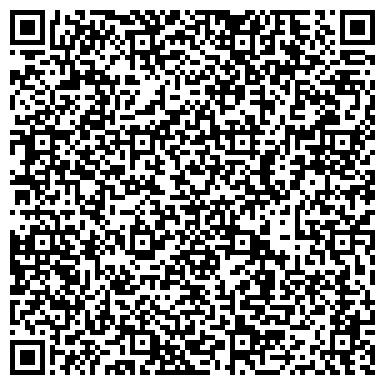 QR-код с контактной информацией организации Нортроп (Nortrop Ltd), ООО