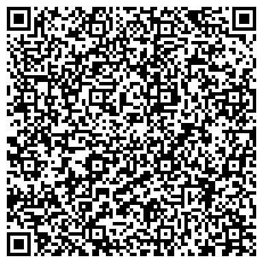 QR-код с контактной информацией организации Промзипактив, ООО