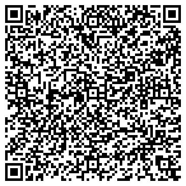 QR-код с контактной информацией организации Весельский С.В., ЧП