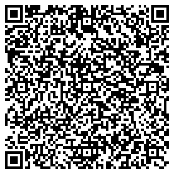 QR-код с контактной информацией организации Гарант, ООО