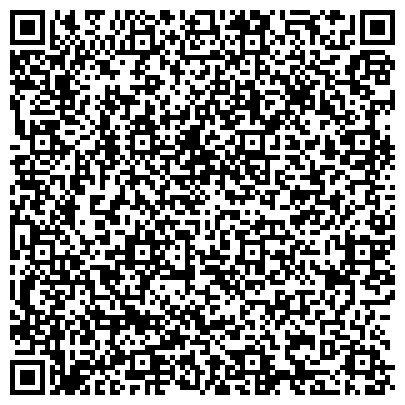 QR-код с контактной информацией организации TEMPRA international logistics(ТЕМПРА), ЧП