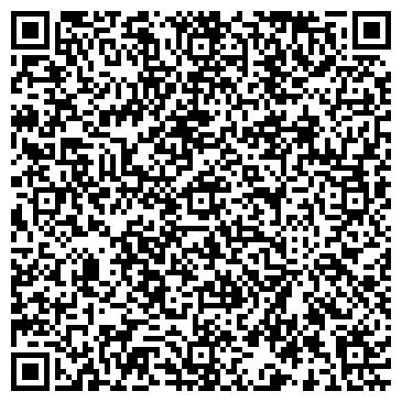 QR-код с контактной информацией организации Приморский Транзит, ЧП