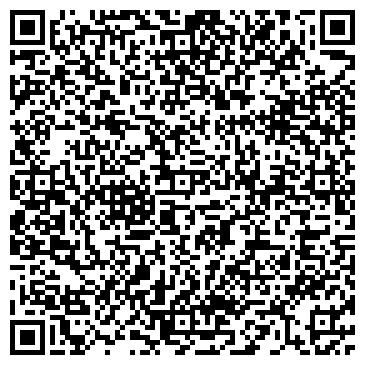 QR-код с контактной информацией организации Спецсервисстрой, ООО