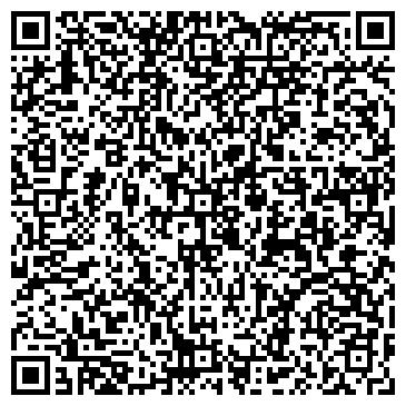 QR-код с контактной информацией организации Лысенко Е.С., СПД