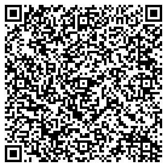 QR-код с контактной информацией организации ПИТ Транссервис, ООО
