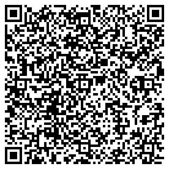 QR-код с контактной информацией организации Оцун, СПД