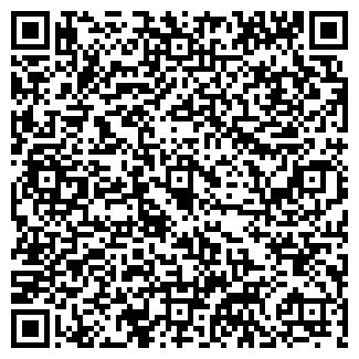 QR-код с контактной информацией организации СОЛЬВО-ТРАНС (SOLYVA-TRANS)