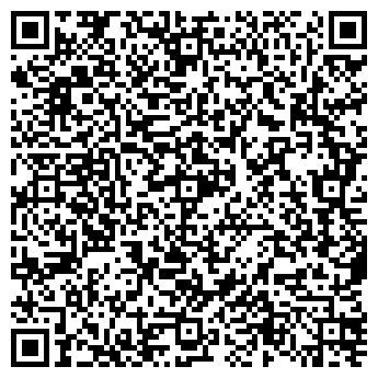 QR-код с контактной информацией организации Альянс Транс Рейл, ООО