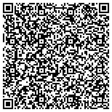 QR-код с контактной информацией организации БРОК-ТРАСТ, ООО