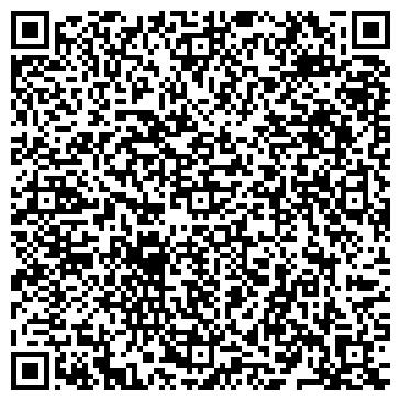 QR-код с контактной информацией организации Имекс Солюшинз, ООО