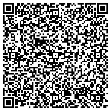 QR-код с контактной информацией организации Уно транспорт украина, ООО