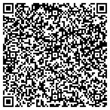QR-код с контактной информацией организации БрокБизнесИмперия, Компания