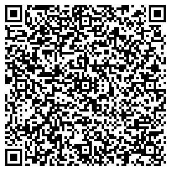 QR-код с контактной информацией организации Дилижанс,ООО