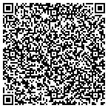 QR-код с контактной информацией организации Энелайз, ООО