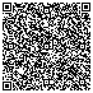 QR-код с контактной информацией организации Агенство Группа 7-й океан, ООО