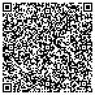 QR-код с контактной информацией организации Таможенное дело и логистика, ООО