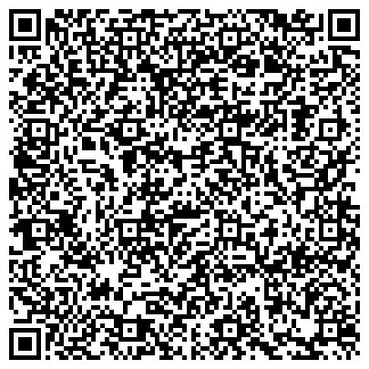 QR-код с контактной информацией организации Ян-Марк-Терминал, ЧП (Грузотаможенный комплекс)