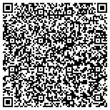 QR-код с контактной информацией организации Таможенный брокер, ЧП