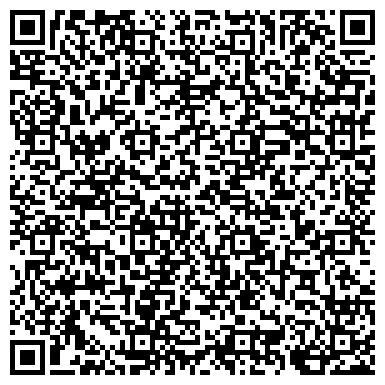 QR-код с контактной информацией организации Транспортная компания Тропак, ООО