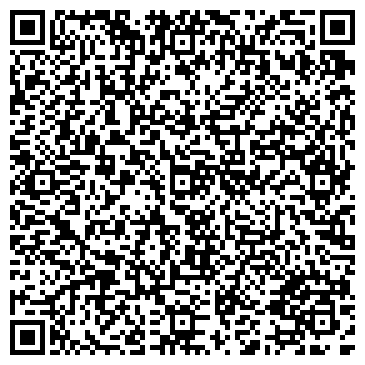 QR-код с контактной информацией организации Транзит, ООО