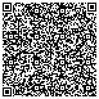 QR-код с контактной информацией организации ТГЛ Украина, транспортно-экспедиторская компания, ЧП