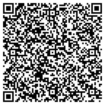 QR-код с контактной информацией организации Витесс-ЛТД, ООО
