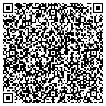 QR-код с контактной информацией организации Дьякова Т.В., ФОП
