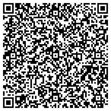QR-код с контактной информацией организации Синтал, ЗАО