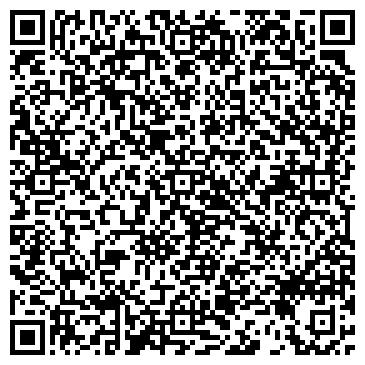 QR-код с контактной информацией организации Агентгруп Львов, ООО