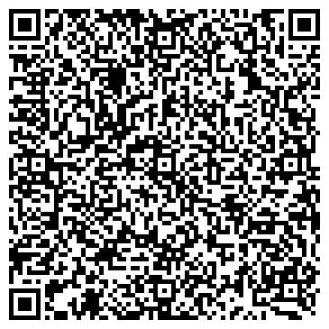 QR-код с контактной информацией организации Межавтотранс, ООО