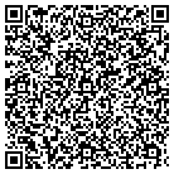 QR-код с контактной информацией организации ВинТрансАвто, ЧП