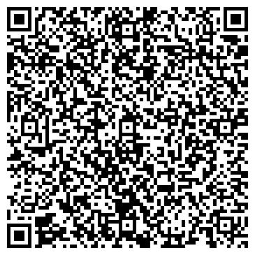 QR-код с контактной информацией организации Пилипейко Б.Ю, ЧП