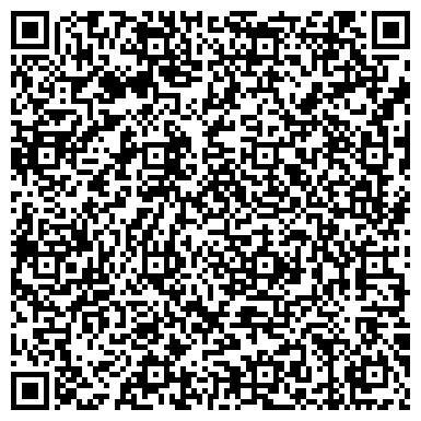 QR-код с контактной информацией организации Нордекс Групп, ООО