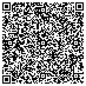 QR-код с контактной информацией организации Джейкарс ЛТД, ЧП ( Jcars L.t.d )
