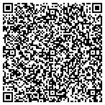 QR-код с контактной информацией организации Триумф, СП
