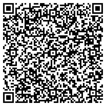 QR-код с контактной информацией организации Гаджук, СПД