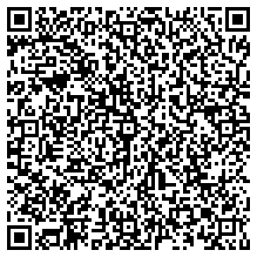 QR-код с контактной информацией организации Лавошник Ю.А., СПД