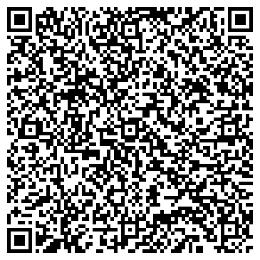 QR-код с контактной информацией организации СкайСпед Украина, ООО