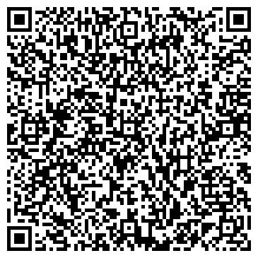 QR-код с контактной информацией организации Зиг Заг Карго,ЧП