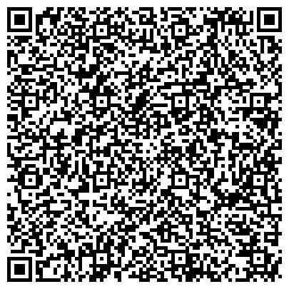QR-код с контактной информацией организации Таможенно – брокерская компания Благолюкс, ООО