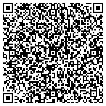 QR-код с контактной информацией организации Иванов Е.Ю., СПД